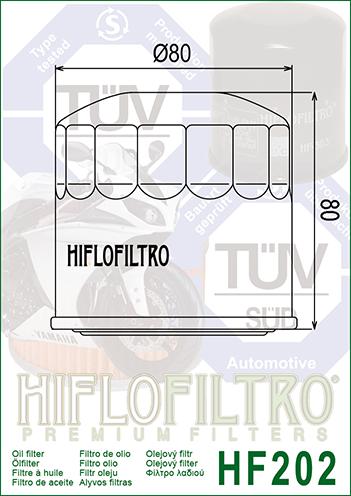 HF202-2